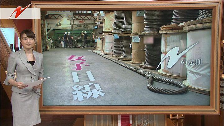 oshima20140617_06.jpg