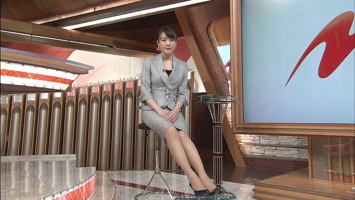 oshima20140617_10.jpg