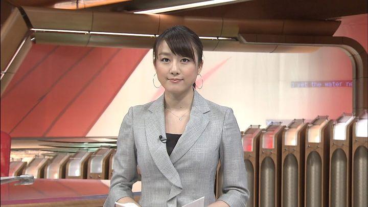 oshima20140617_11.jpg