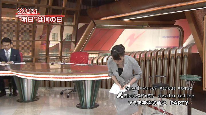 oshima20140617_12.jpg