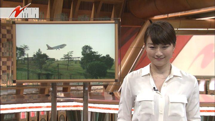 oshima20140618_01.jpg