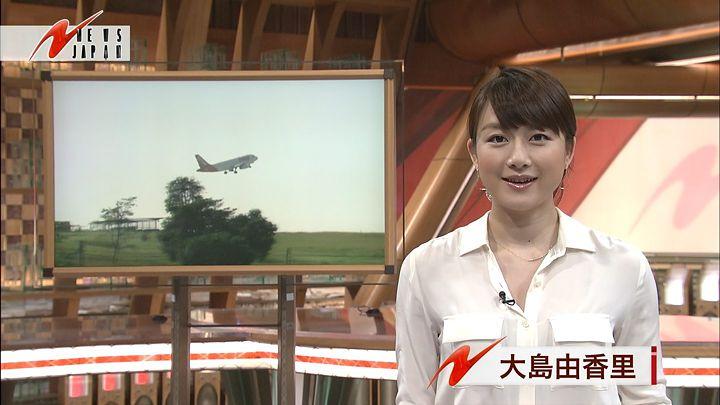 oshima20140618_02.jpg