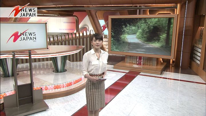 oshima20140618_03.jpg