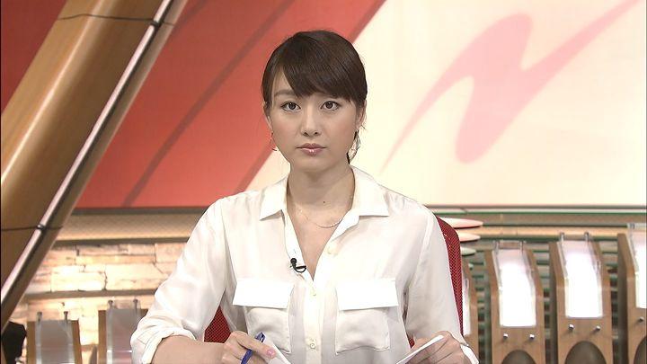 oshima20140618_08.jpg