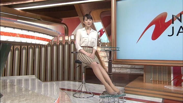 oshima20140618_09.jpg