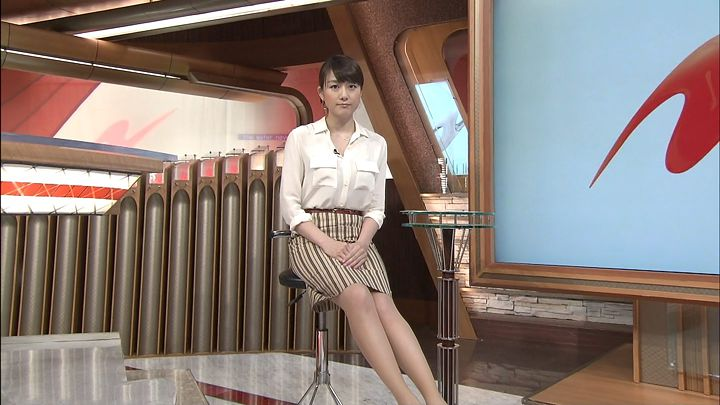 oshima20140618_10.jpg