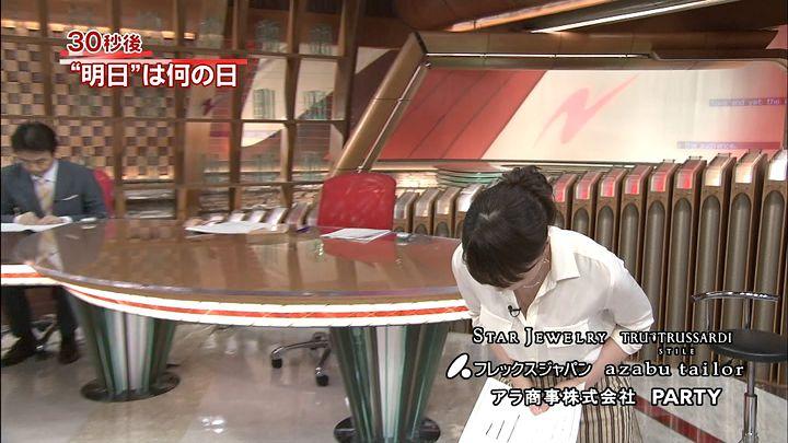 oshima20140618_12.jpg