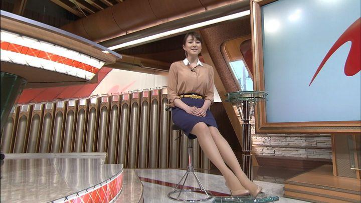 oshima20140620_11.jpg