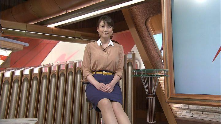oshima20140620_12.jpg