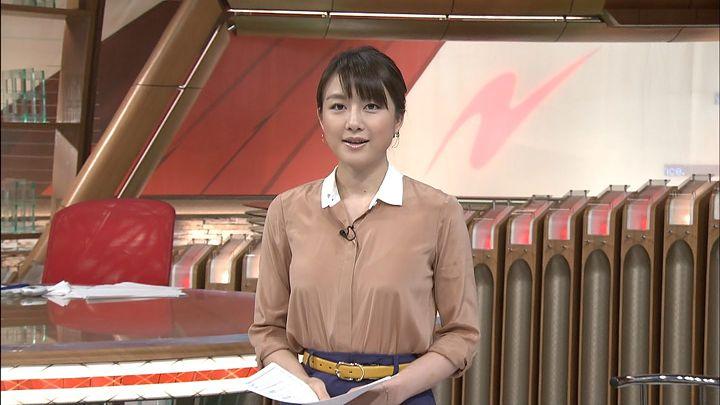 oshima20140620_13.jpg