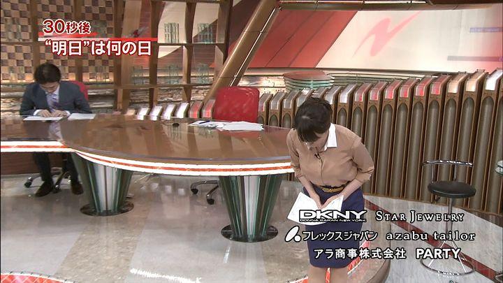 oshima20140620_14.jpg