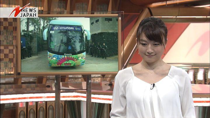 oshima20140623_01.jpg