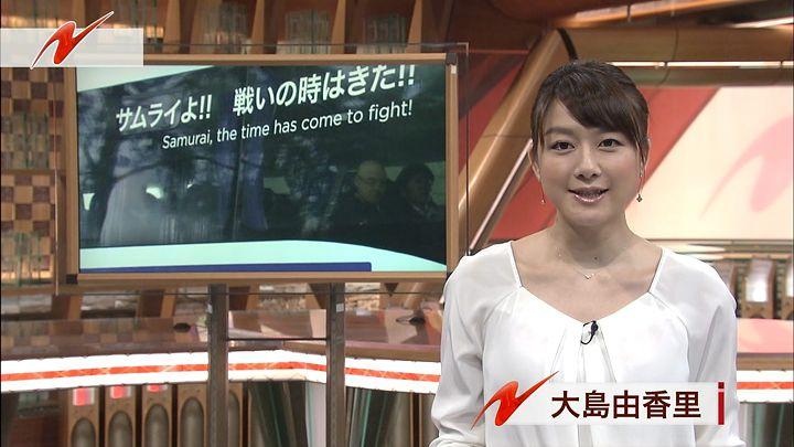 oshima20140623_02.jpg