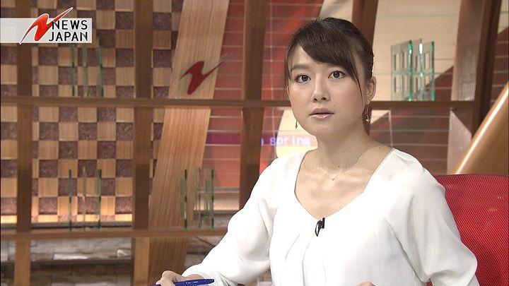 oshima20140623_14.jpg