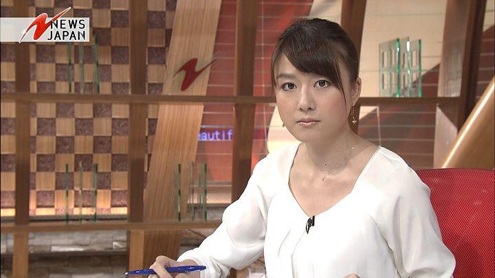 oshima20140623_15.jpg
