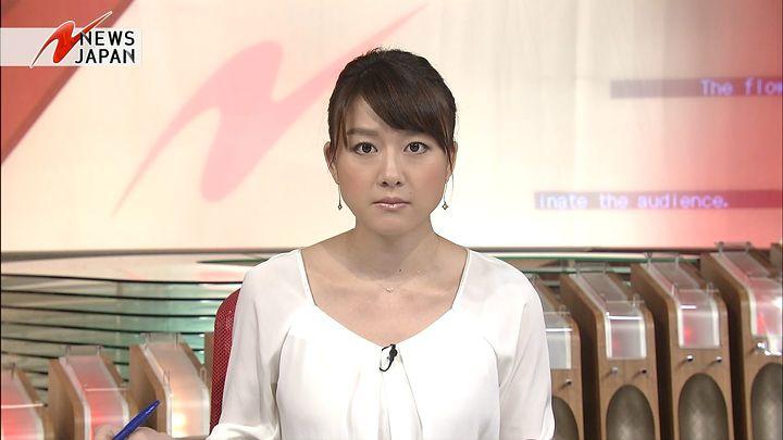 oshima20140623_18.jpg