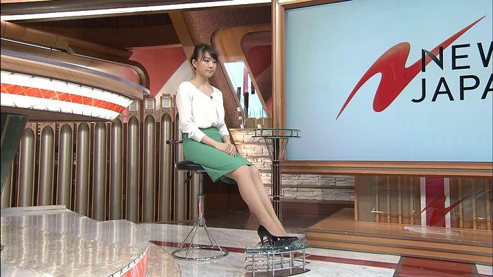 oshima20140623_19.jpg