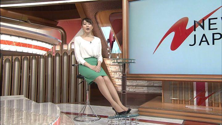 oshima20140623_20.jpg