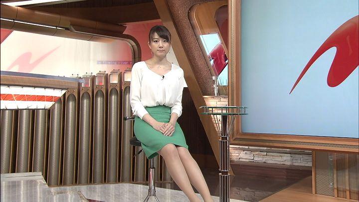 oshima20140623_21.jpg