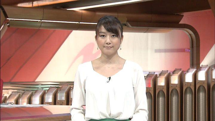 oshima20140623_22.jpg