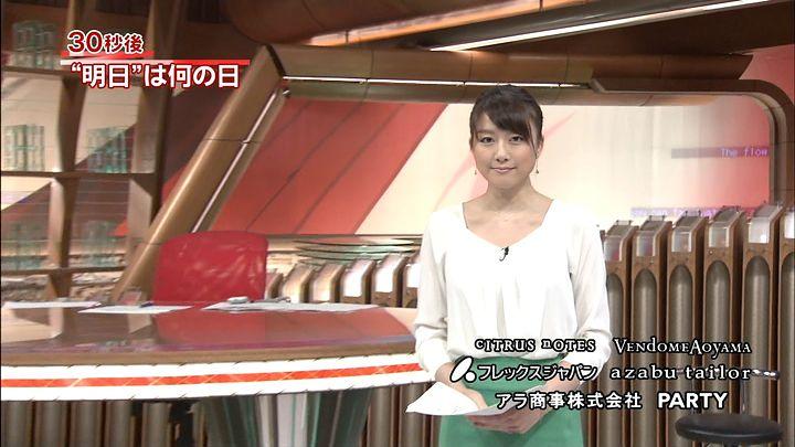 oshima20140623_23.jpg