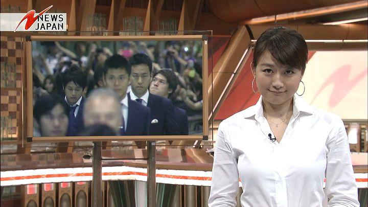 oshima20140627_01.jpg