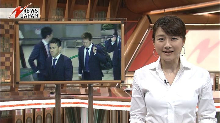 oshima20140627_02.jpg