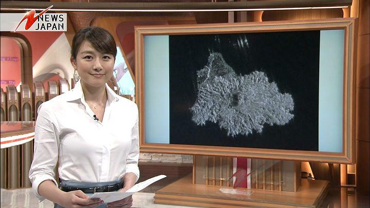 oshima20140627_05.jpg