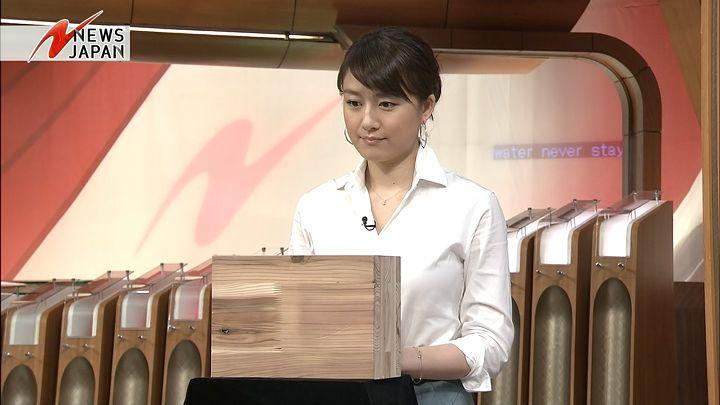 oshima20140627_06.jpg