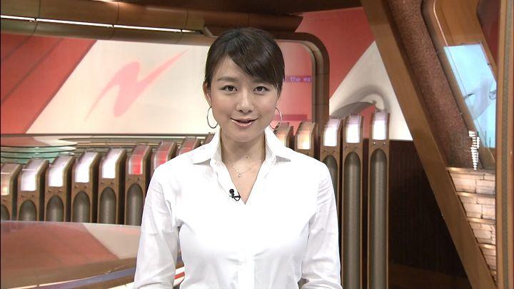 oshima20140627_12.jpg