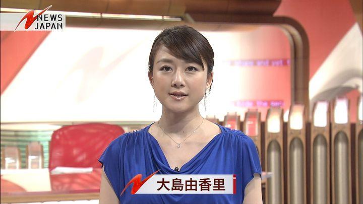 oshima20140630_02.jpg