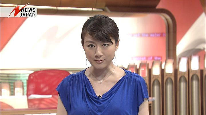 oshima20140630_03.jpg