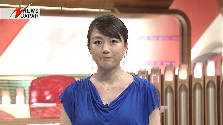 oshima20140630_04.jpg