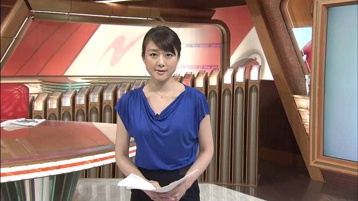 oshima20140630_11.jpg