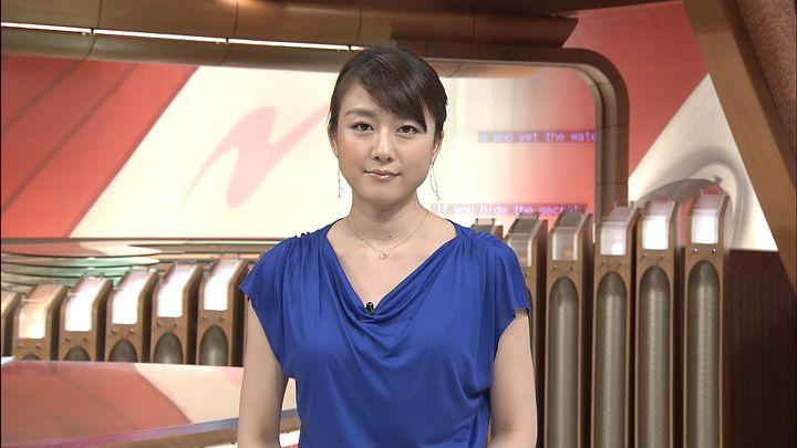 oshima20140630_12.jpg