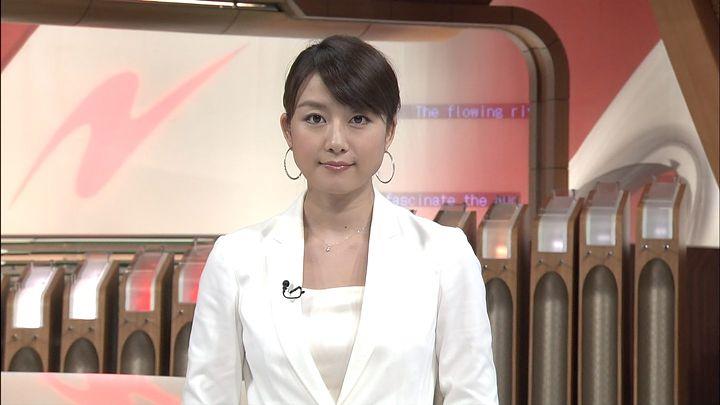 oshima20140702_12.jpg