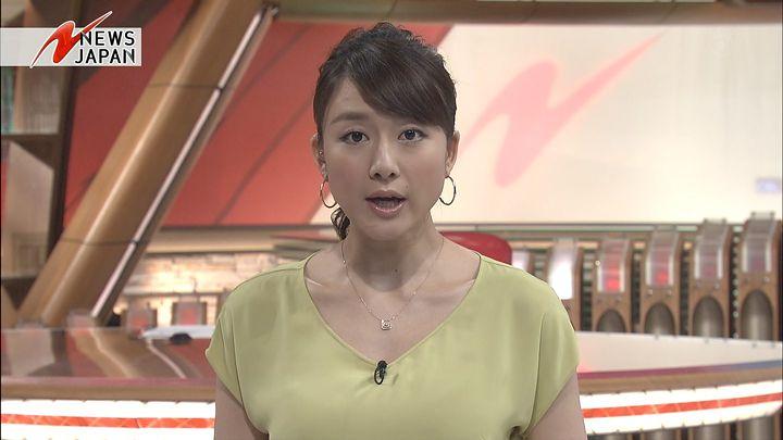 oshima20140703_03.jpg