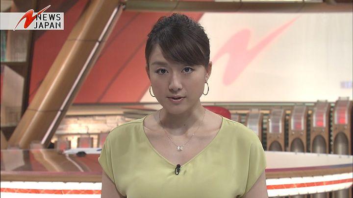 oshima20140703_05.jpg
