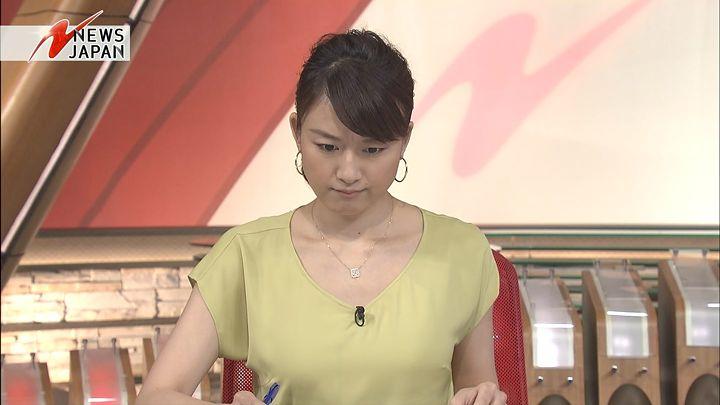 oshima20140703_10.jpg