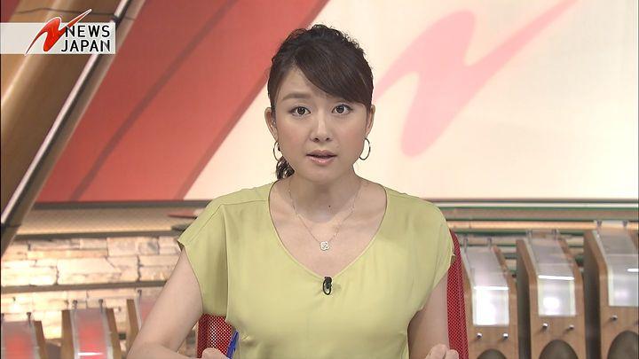 oshima20140703_12.jpg