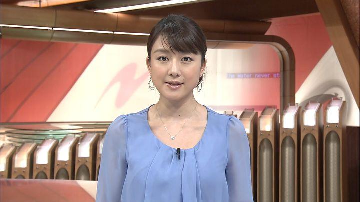 oshima20140704_08.jpg