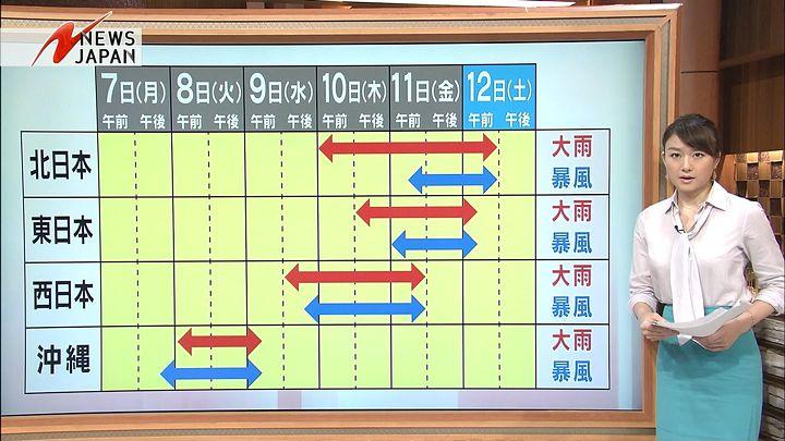 oshima20140707_05.jpg