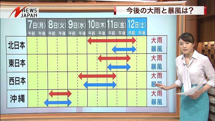 oshima20140707_06.jpg