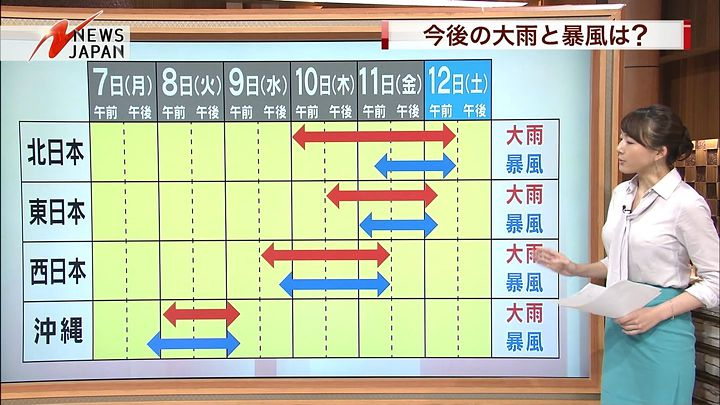 oshima20140707_07.jpg