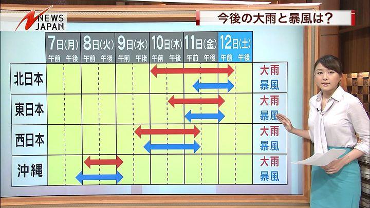 oshima20140707_08.jpg
