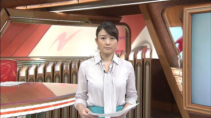 oshima20140707_16.jpg