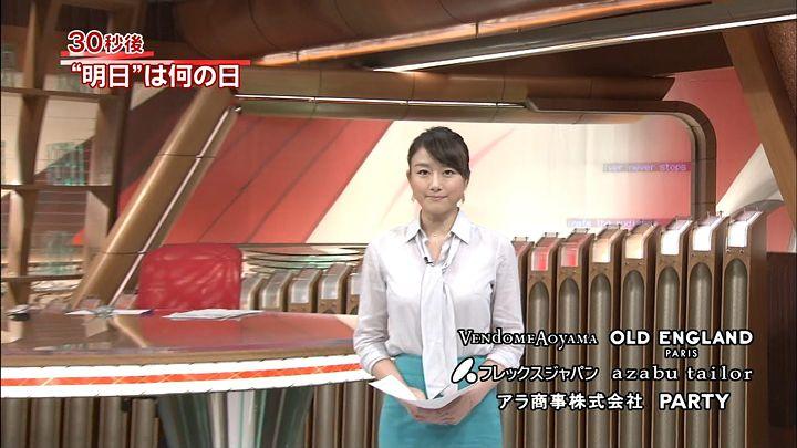 oshima20140707_19.jpg