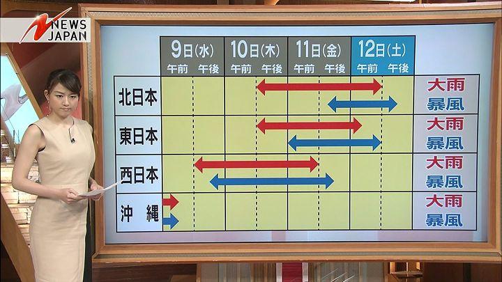 oshima20140708_06.jpg