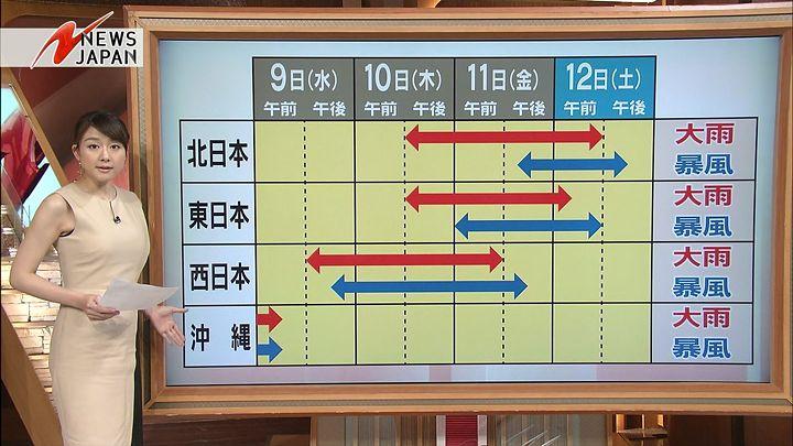 oshima20140708_07.jpg