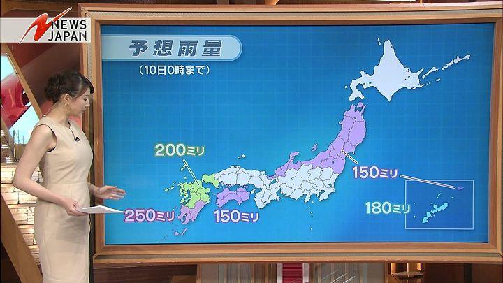 oshima20140708_09.jpg